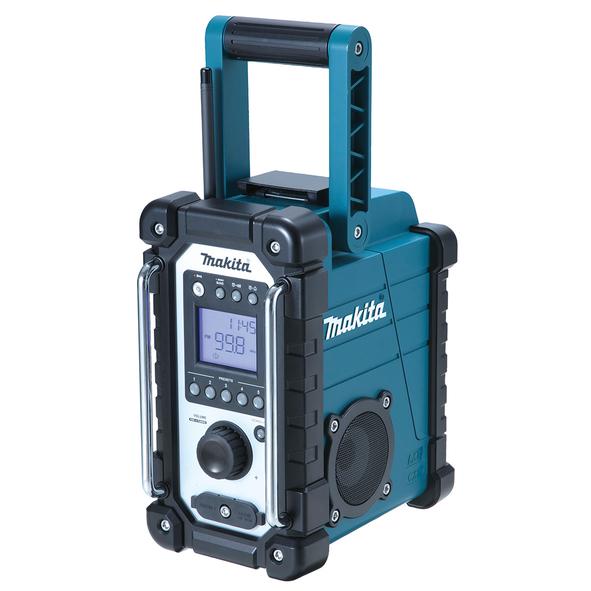Makita-DMR107 RADIO.jpg